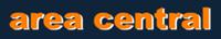 Logo Area Central