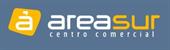 Logo Area Sur