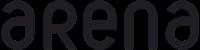 https://static0.tiendeo.com/upload_negocio/negocio_1233/logo2.png