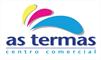 Logo As Termas