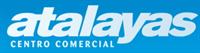 Logo Atalayas