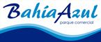 Logo Bahía Azul