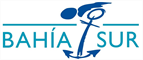 Logo Bahia Sur