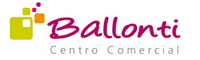 Logo Ballonti