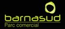 Logo Barnasud
