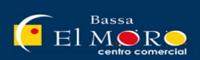 Logo Bassa El Moro