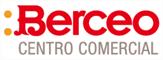 Logo Berceo