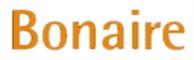 Logo Bonaire
