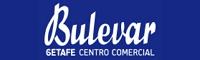 Logo Bulevar Getafe