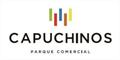 Logo Capuchinos