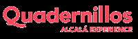 Logo Quadernillos