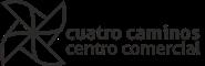 Logo Cuatro Caminos