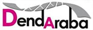 Logo Dendaraba