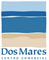 Logo Dos Mares