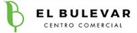 Logo El Bulevar