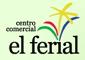 Logo El Ferial