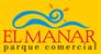 Logo El Manar