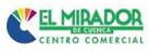 Logo El Mirador de Cuenca