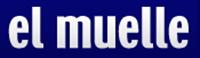 Logo El Muelle
