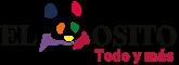 Logo El Osito Ciudad Comercial