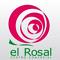 Logo El Rosal