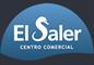 Logo El Saler