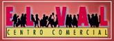 Logo El Val