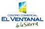 https://static0.tiendeo.com/upload_negocio/negocio_1309/logo2.png