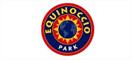 Logo Equinoccio Park