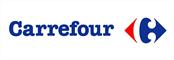Logo Carrefour Orihuela
