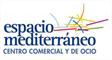 Logo Espacio Mediterráneo