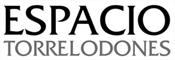 Logo Espacio Torrelodones