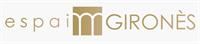 Logo Espai Gironès