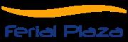 Logo Ferial Plaza