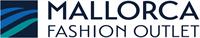Logo Mallorca Fashion Outlet