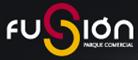 Logo Parque Comercial Fusión