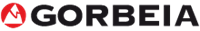 Logo Gorbeia