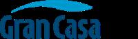 Logo Gran Casa