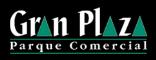 Logo Gran Plaza
