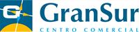 Logo Gran Sur