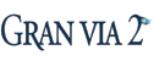 Logo Gran Via 2