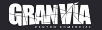 Logo Gran Vía Alicante