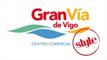 Logo Gran Vía de Vigo