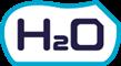 https://static0.tiendeo.com/upload_negocio/negocio_1339/logo2.png