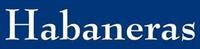 Logo Habaneras