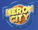 Logo Heron City Valencia