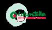 https://static0.tiendeo.com/upload_negocio/negocio_1347/logo2.png