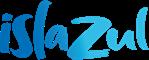 Logo Islazul