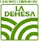 Logo La Dehesa