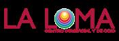 Logo La Loma